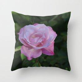 Flower #2 Throw Pillow