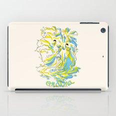Ondina iPad Case