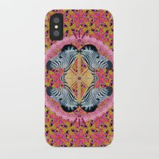 ▲ YAMKA ▲ iPhone X Slim Case