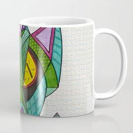Dragee Coffee Mug