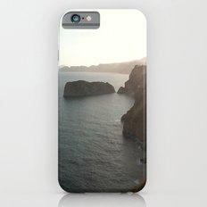 Costa iPhone 6s Slim Case