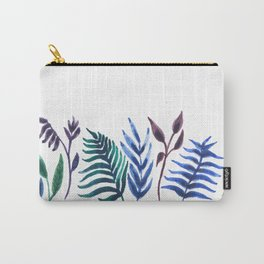 Let it grow Carry-All Pouch