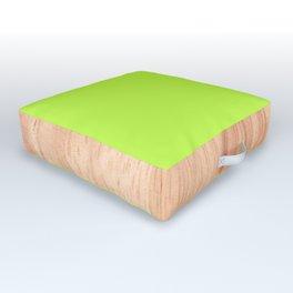 Sorbet II Outdoor Floor Cushion