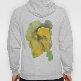 Watercolor 7 Hoody