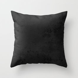 Beautiful Marble Isometric Design Pattern Throw Pillow