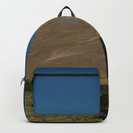 Great Sand Dunes Backpack