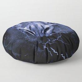 COUGAR Floor Pillow