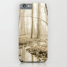 Flow With Life Slim Case iPhone 6s