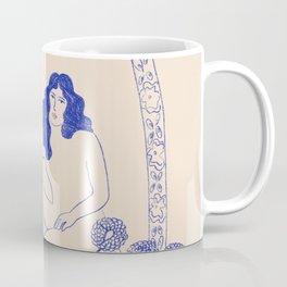 Moments in Paradise Coffee Mug