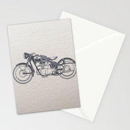 R26 Sport Stationery Cards