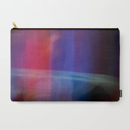 Light-Long Exposure Carry-All Pouch
