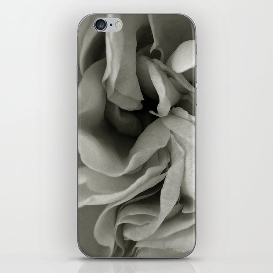 'FLUID' iPhone & iPod Skin