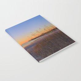 Pathway To Amazing Notebook