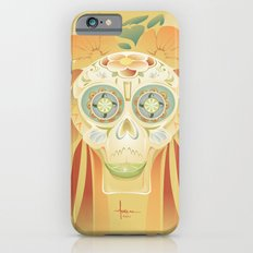 TEQUILA SMILE Slim Case iPhone 6s