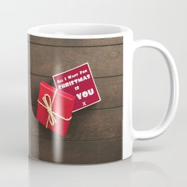 Best Gift Ever Coffee Mug