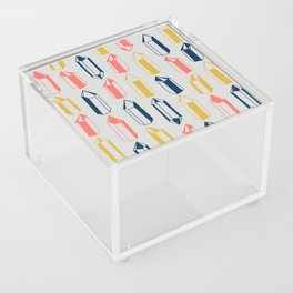 You're a Gem Acrylic Box