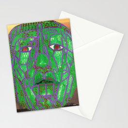Revelation Stationery Cards