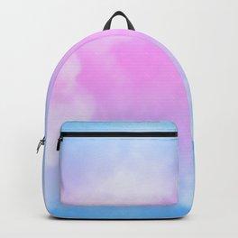 Whimsical Dreams Backpack