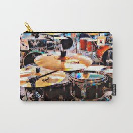 Music Sale Carry-All Pouch