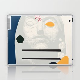 Condesa Laptop & iPad Skin