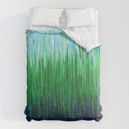 :: Sea Grass :: Comforters