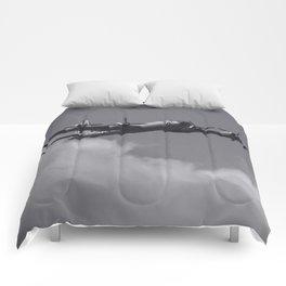 B-29 Superfortress Comforters