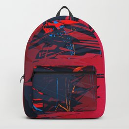 8318 Backpack