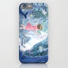 Magic Forest iPhone 6s Slim Case
