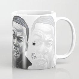 Power Moves Coffee Mug