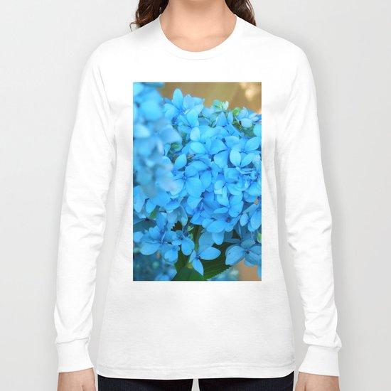 Treasure of Nature VIII Long Sleeve T-shirt