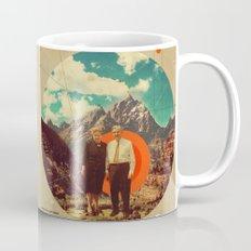 Stay With Me Mug