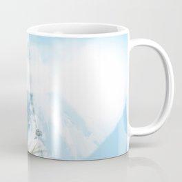The Vault Coffee Mug
