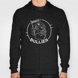 Broad St. Bullies Hoody