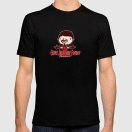Player much? T-shirt