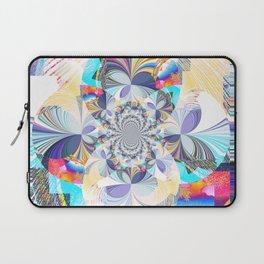 Beautiful Crash Laptop Sleeve