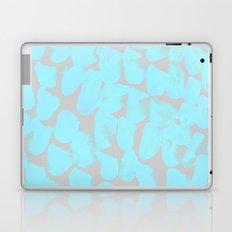 Abstract  Pattern 78 Laptop & iPad Skin