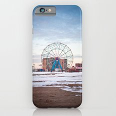 Coney Island Slim Case iPhone 6s