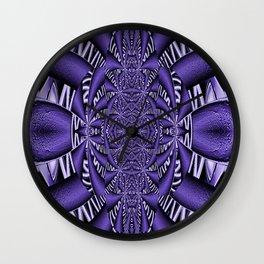 Fascinate Me... Wall Clock