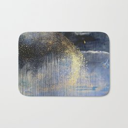 En Masse Bath Mat