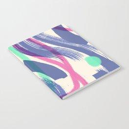 Sonda Notebook