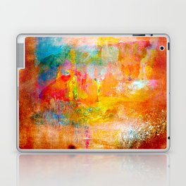 Vagzidypao Laptop & iPad Skin