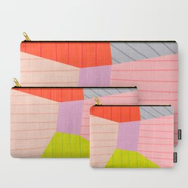 Blok Carry-All Pouch