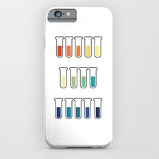 pH Indicators. iPhone 6s Slim Case