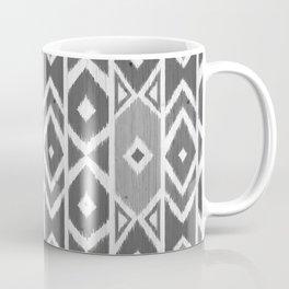 Wood Boho 7 Coffee Mug