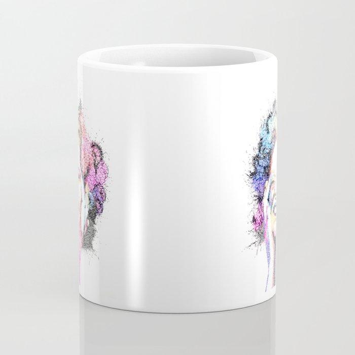 Vivienne Westwood Coffee Mug