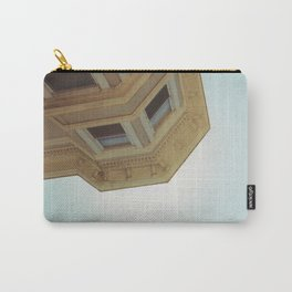 victorian Carry-All Pouch