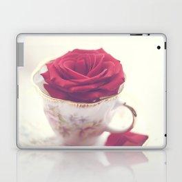 Full bloom Laptop & iPad Skin