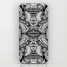 Zen iPhone & iPod Skin