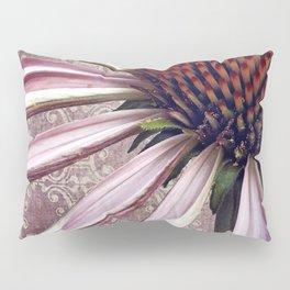 coneflower chic Pillow Sham