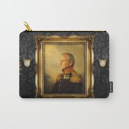Bill Murray - replaceface Carry-All Pouch